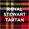 royalstewart100